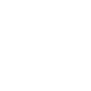 RPM Fitness Est. 2004 - Fitness Classes, Gym, Coaching